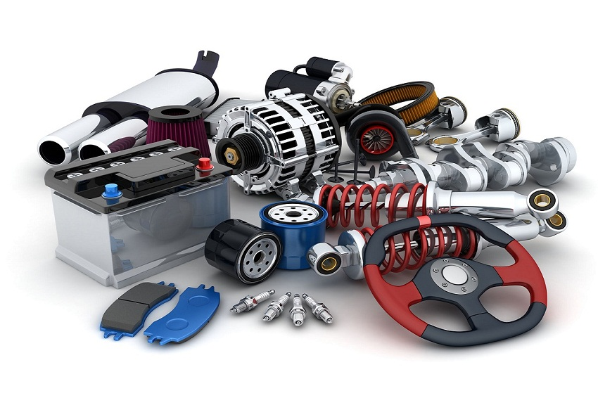 Auto Accessories – Cooling And Warming Choices