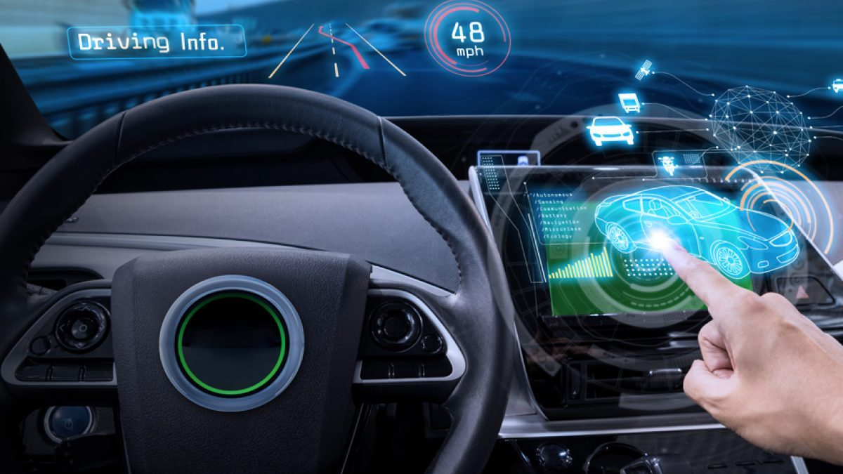 Automotive GPS Frameworks – Tips For Choosing the Best One