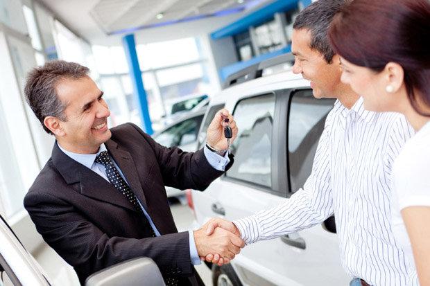 Purchase Quality Automotive Hardware