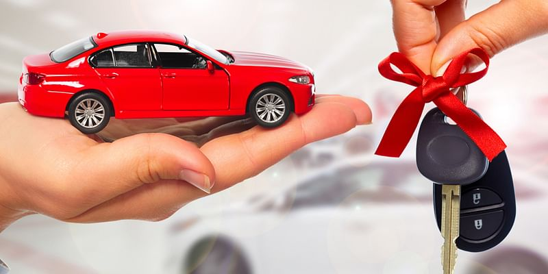 Does a Car Audit Help in Buying a Car?