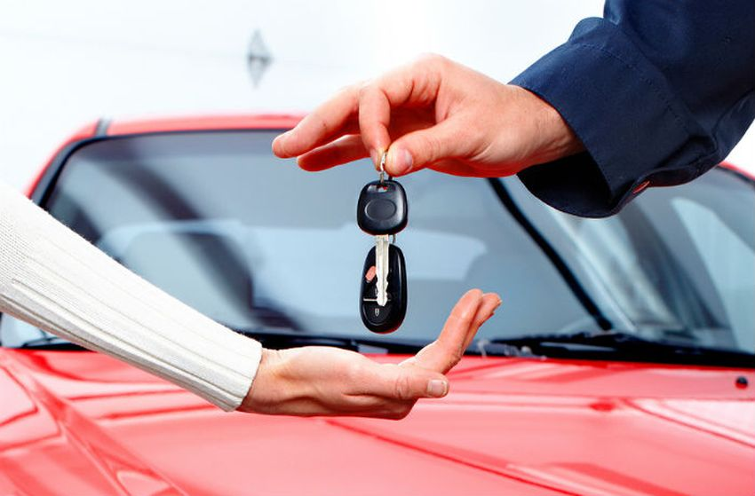Have a Perspective on the Car Audits Before Buying the Cars