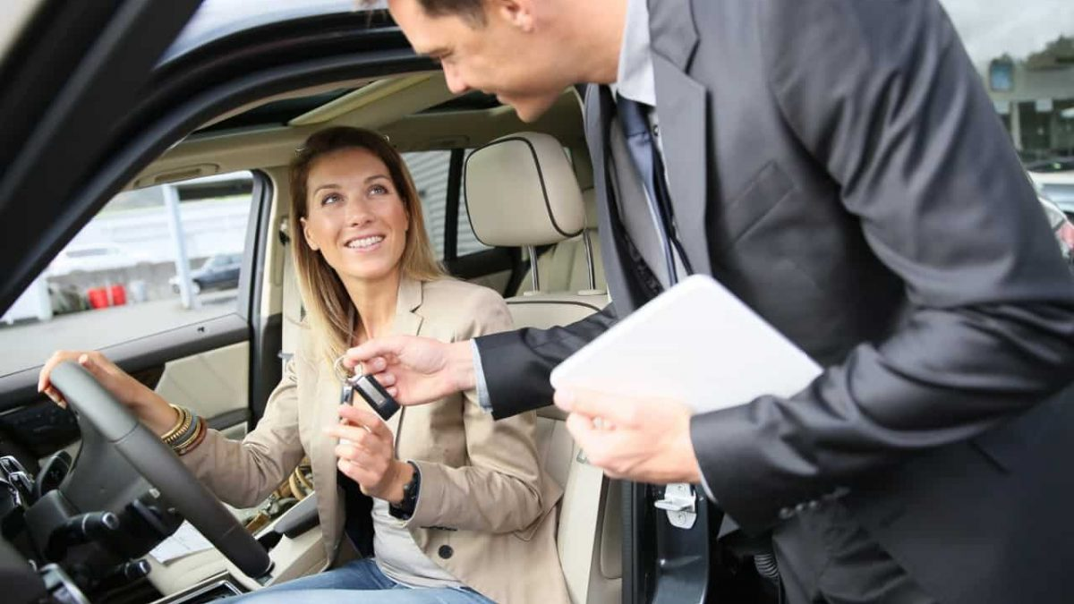 The Focuses to Consider While Experiencing New Car Surveys