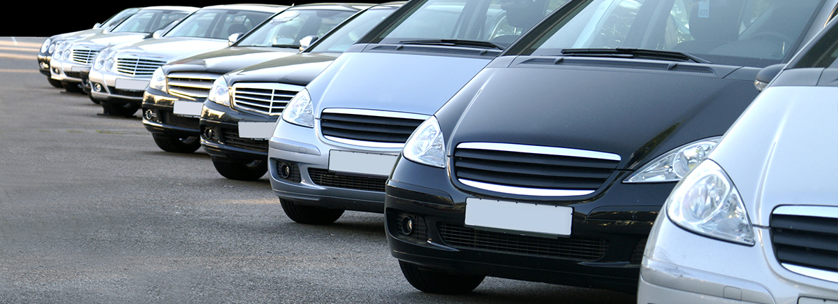 Utilized Car Audits – What Would you be able to Learn?