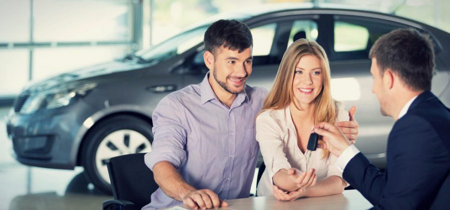 Best Car Buying Tips For Your Genuine feelings of serenity