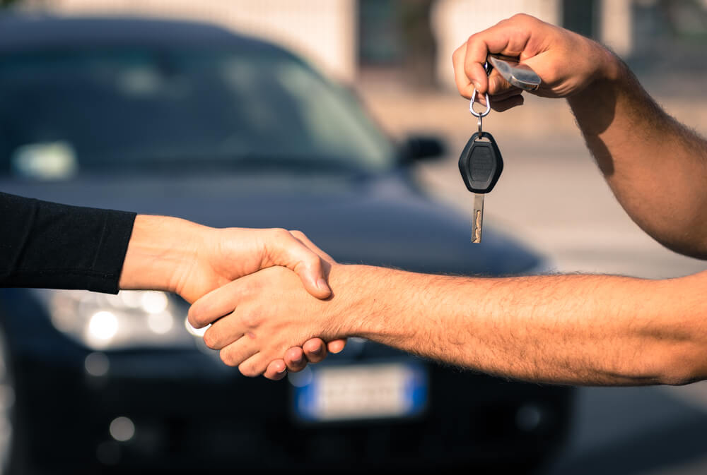 Car Buying Tips – Needs and Needs