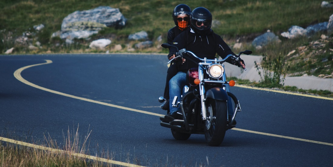The most effective method to Ride a Motorcycle – Essential Controls