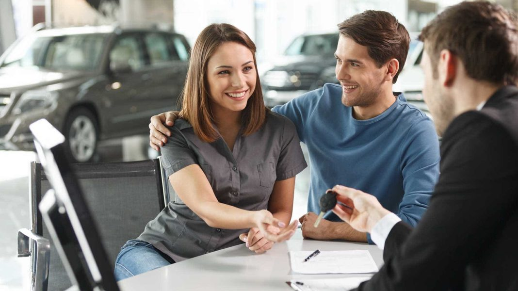 Top Tips for Purchasing Your Used Car