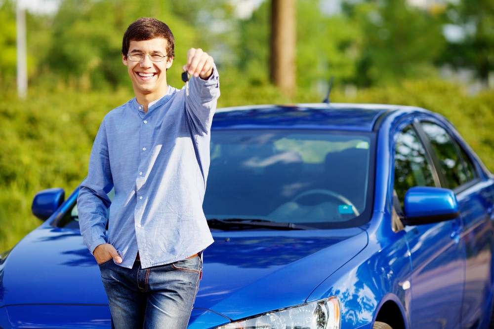 How to buy the trustworthy used cars